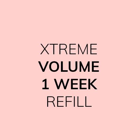 X_V_1_Week_a