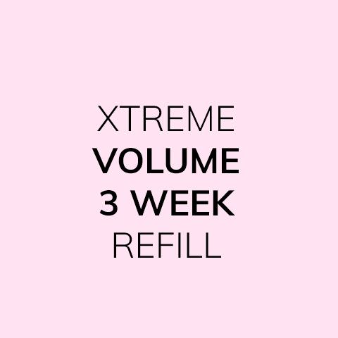 X_V_3_Week_a