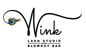 Wink Lash Studio & Blowout Bar