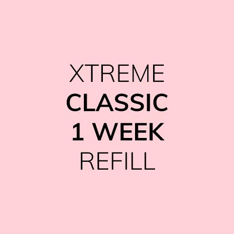 XC_1WK_REFILL