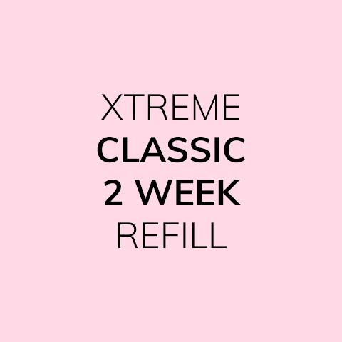 XC_2WK_REFILL