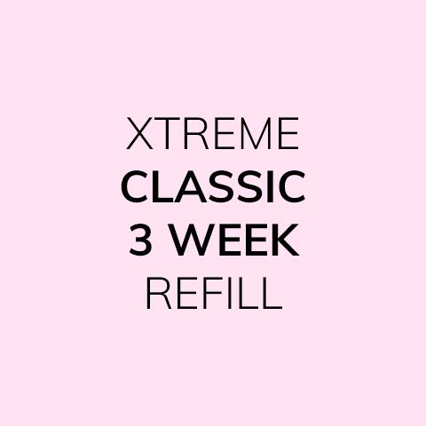 XC_3WK_REFILL