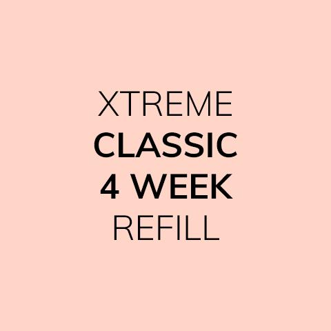 XC_4WK_REFILL