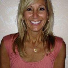 Cathy website photo